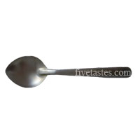 Traditional indian cooking utensils indian recipes for Traditional kitchen equipments